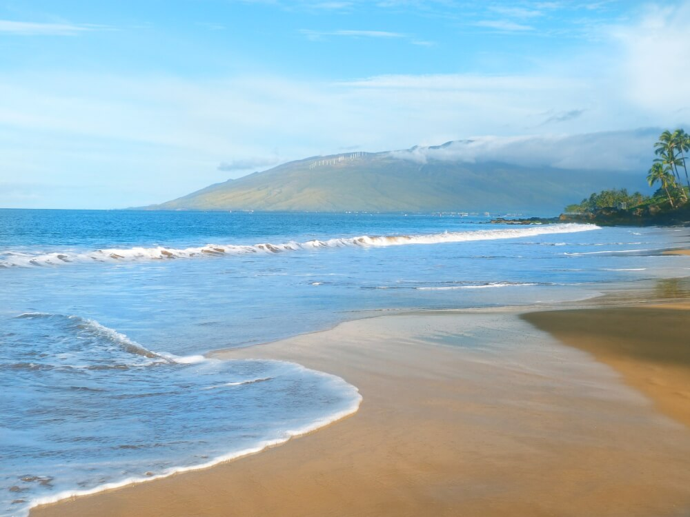 A Week in Maui: Tips & Itinerary for Families with Toddlers