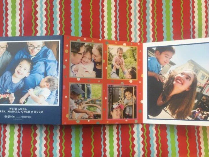 Celebrate Family Travel This Holiday Season