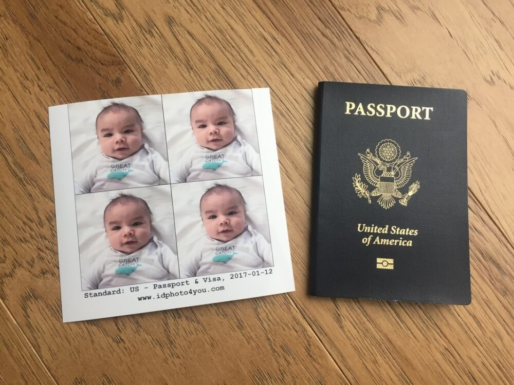 How to apply for a us passport for a baby toddler or child how to apply for a us passport for a baby or child falaconquin
