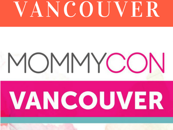 Canada's First MommyCon