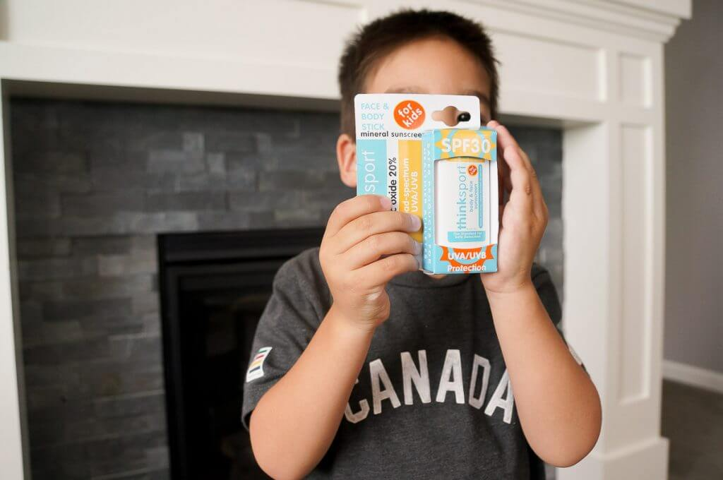 Why and Whale box