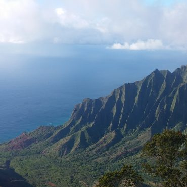 Baby Friendly Activities and Experiences on Kauai