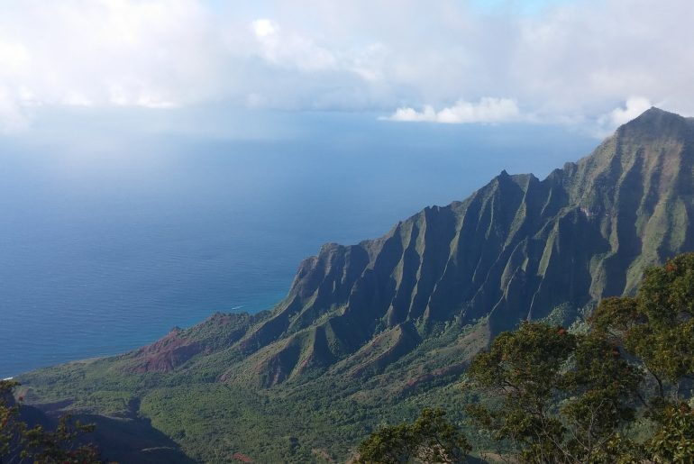 Kauai with Kids: the best activities featured by top Seattle family travel blog, Marcie in Mommyland