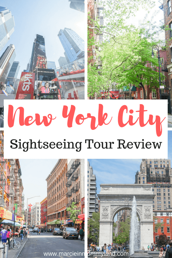 See why Real New York Tours is one of the top New York City sightseeing tours #nyc #newyorkcity #nyctour #newyorkcitytour