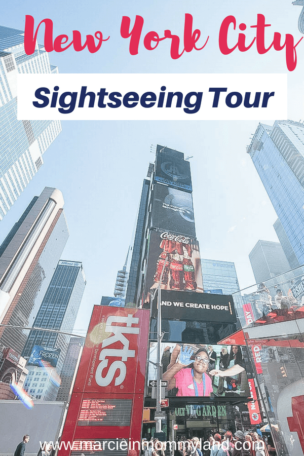 Visit Times Square, Greenwich Village, Wall Street, Little Italy, Chinatown, Central Park and Soho on thiss NYC in a Day tour by Real New York Tours #timessquare #soho #greenwichvillage #littleitaly #chinatown #wallstreet #nyctour #realnewyorktours