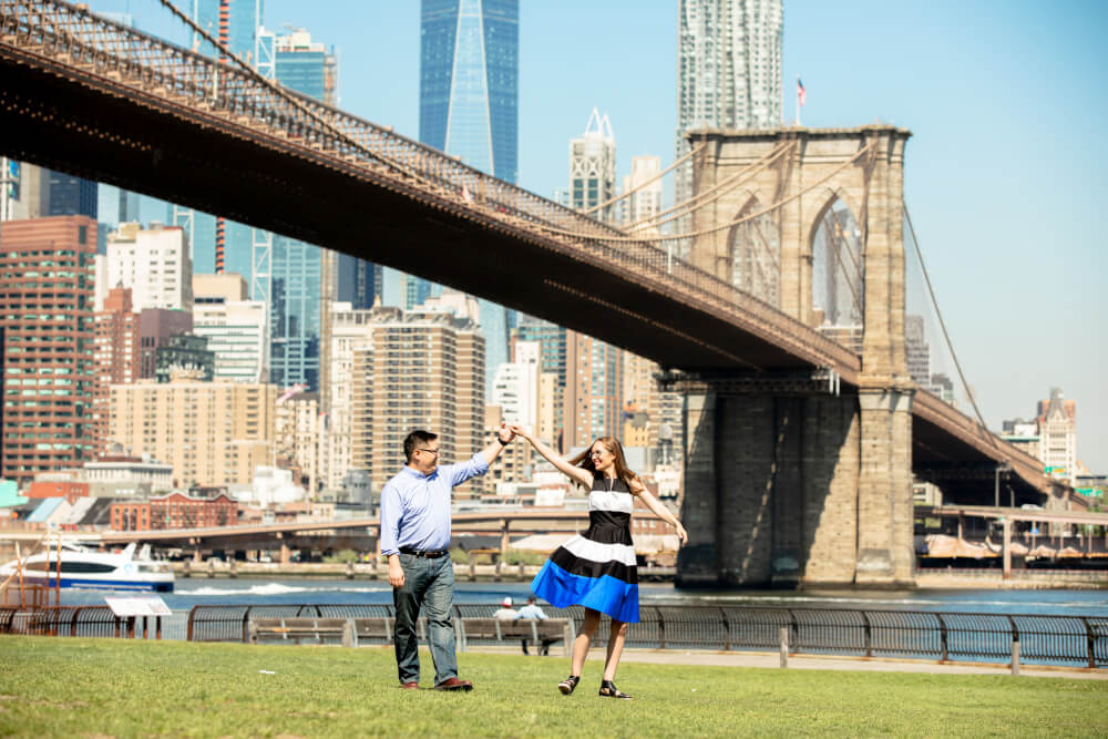 New York City 4 Day Itinerary 10 Tips For Visiting New York City