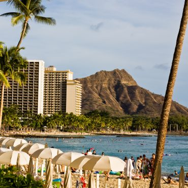 Oahu Travel Hacks + Budget Tips for Families