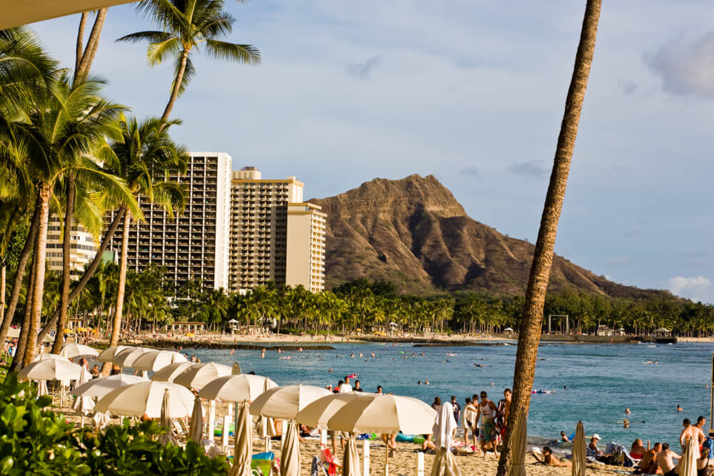 Cheap Things To Do In Oahu On A Budget Including Hotels