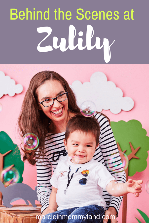 Ever wonderered what the Zulily Headquarters looks like? Here's your chance to see insider the Zulily Seattle HQ. Click to read more or pin to save for later. www.marcieinmommyland.com #zulily #seattlewa #zulilyhq #momblog #momlife #womensclothing #toys