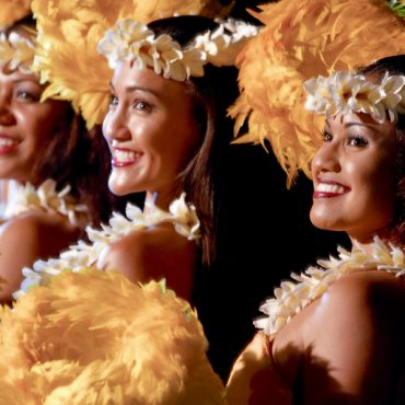 Which of These 12 Maui Luaus is the Best Luau in Maui?