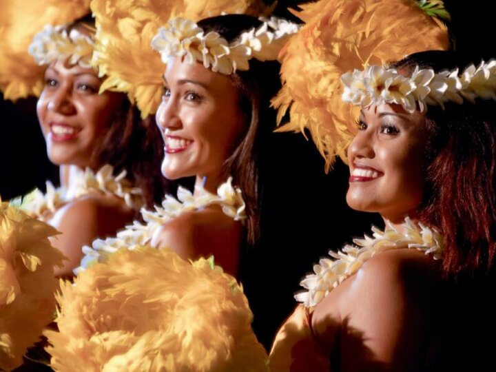 Best Luau in Maui? Guide to the Top 12 Maui Luaus