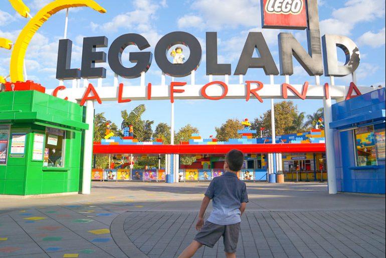 Tips For Legoland California Finding Cheap Legoland Tickets