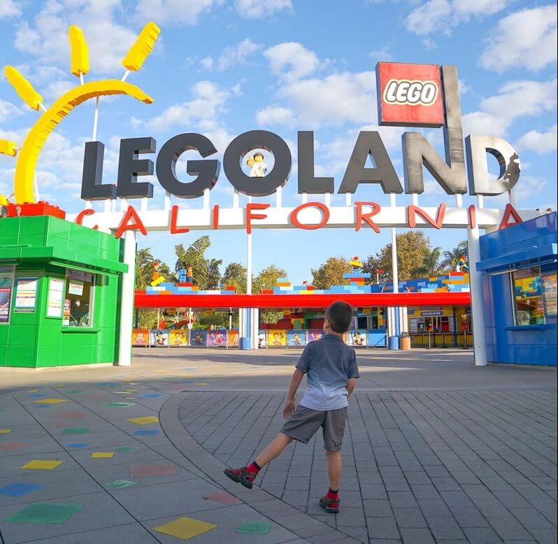Tips For Legoland California Finding Cheap Legoland Tickets