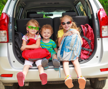 Find out my 5 Car Rental Tips for Avoiding Costly Mistakes