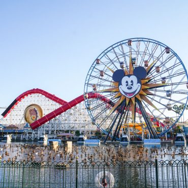 How Many Days to See Disneyland: 3 Exclusive Tips to Choose your Ideal Disneyland Vacation