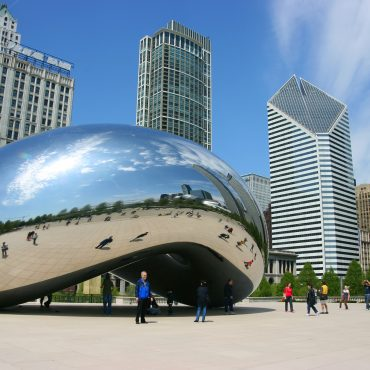 Top 10 Kids Activities in Chicago for a Fun Vacation