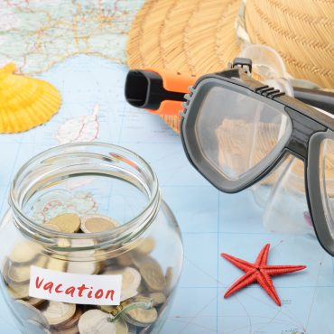 Traveling on a Budget: 25 Cheap Travel Tips Every Family Should Know About