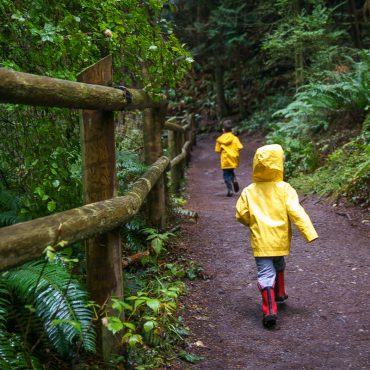 Top 8 Things to do in Whidbey Island WA with Kids
