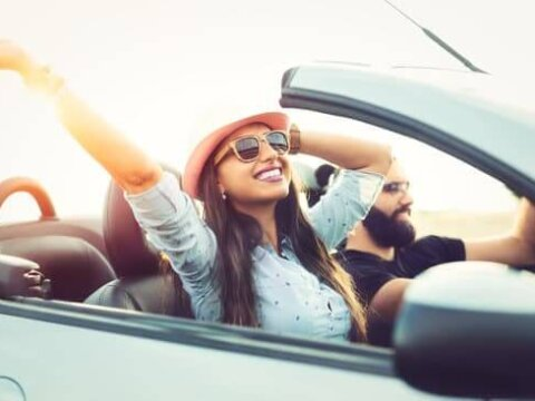 Best Tips for a Road Trip While Pregnant