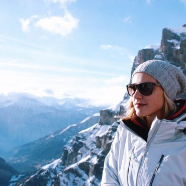 Tips for Packing for Winter Travel to Save You Time and Money