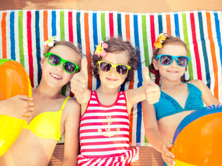 7 Inexpensive Places to Go for Spring Break in the US featured by top US travel blogger, Marcie in Mommyland