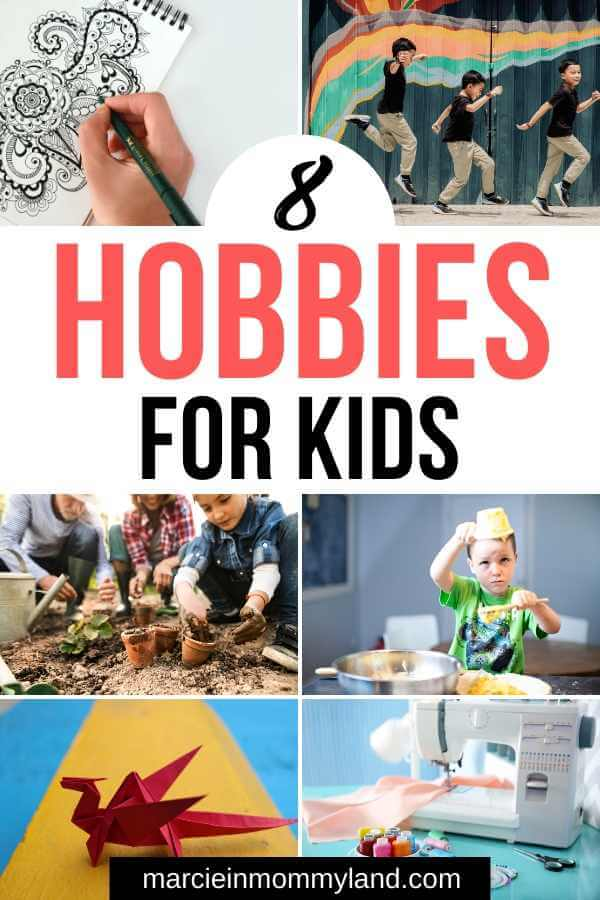 8 Super Fun Things to Do in the Summer at Home with Kids featured by top Seattle lifestyle blogger, Marcie in Mommyland