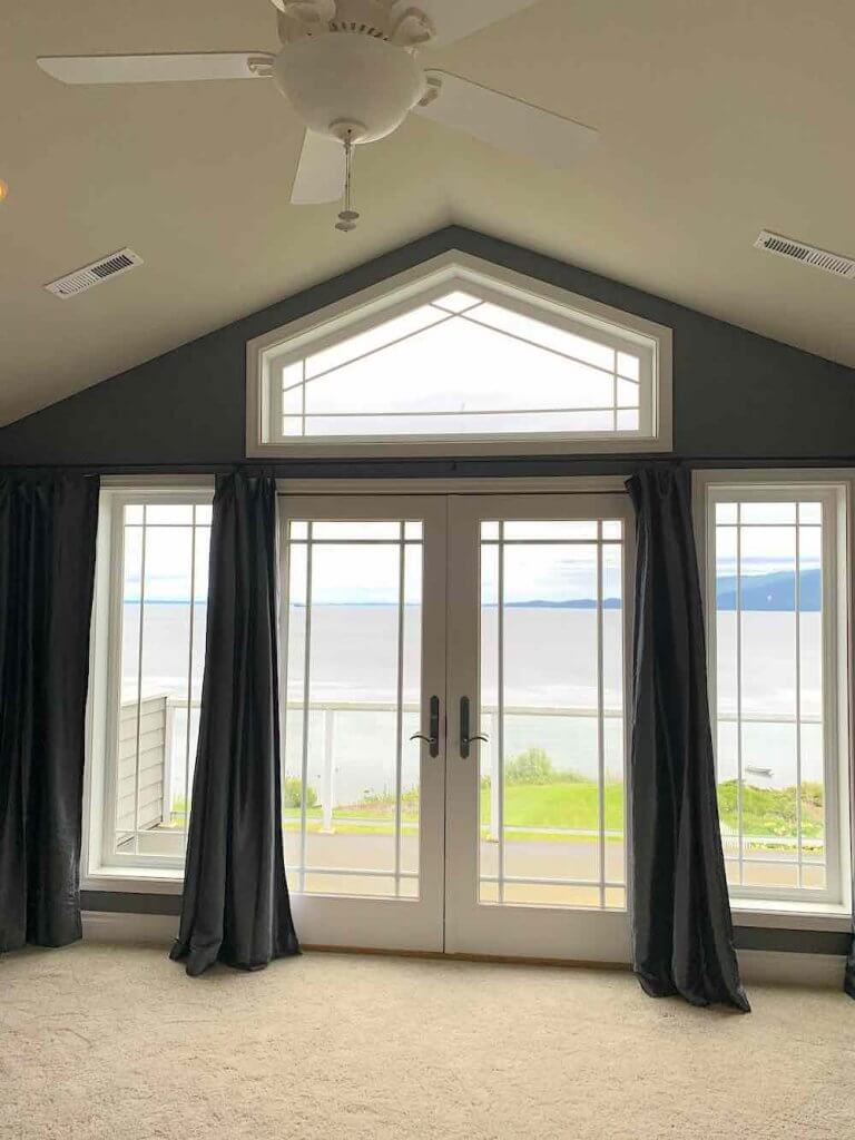 PNW Vacation Rental: 5 Essential Tips to Buy Your First Rental Property featured by top Seattle lifestyle and travel blogger, Marcie in Mommyland