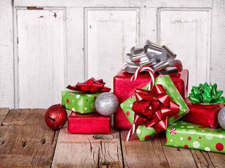 10 Best Secret Places to Hide Christmas Presents Right Now