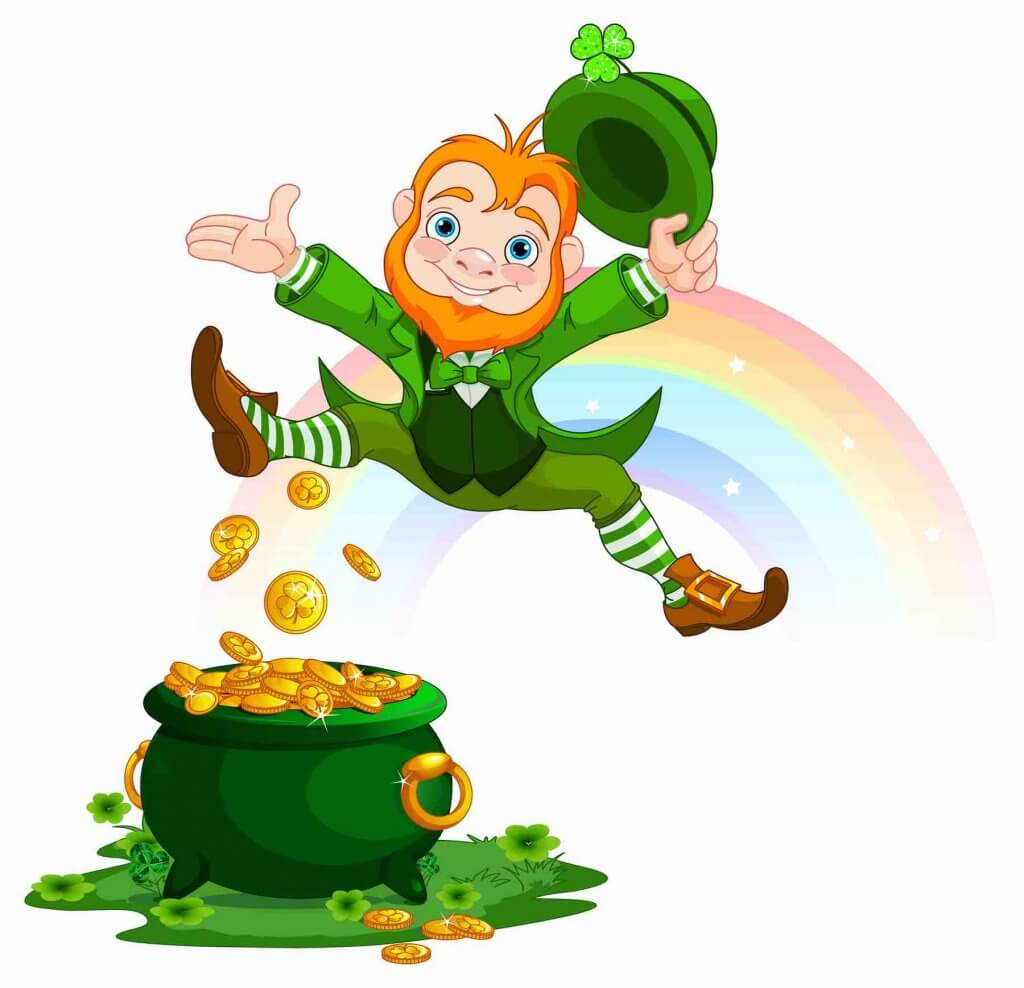 Learn all kinds of leprechaun facts for kids before learning how to make a leprechaun trap that works.