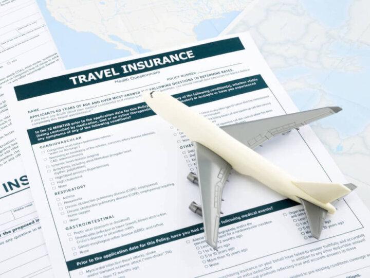 Do You Need Hawaii Travel Insurance?
